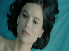 Elena Anaja pokazyvaet svoe shikarnoe telo