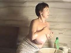 BDSM igry v dushe