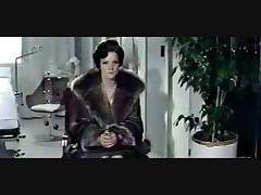 Нагота французской классики порно