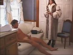 Эксгибиционизм порно
