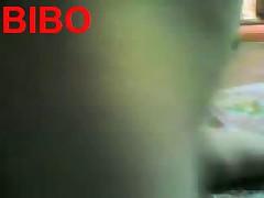Arabskie porno klipy 5 v 1