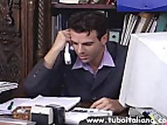 Ital'janskoe porno