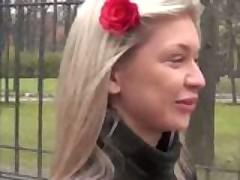russkij trah tolpoj parni snjali prostitutku 1728965621