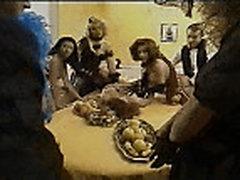 Klassicheskie video seksa s mamochkoj s volosatoj kiskoj