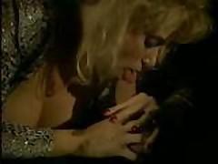 Porno sekrety krasotki Trejsi