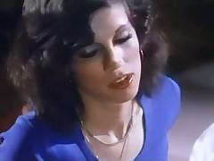Классика массажа с Вероникой Харт