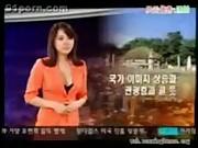 Корейское Порно