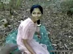 Порно Индианки