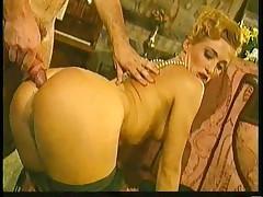 Порно Итальянки