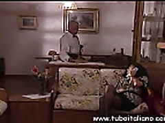 Секс С Мамочками