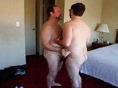 Gay Men Tube