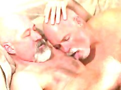 Rough Gay Porn