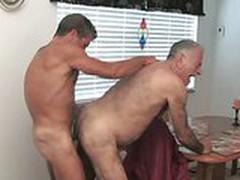 Gays Porn Tube