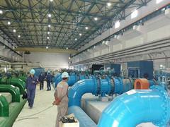 Super Gay Videos
