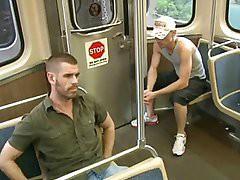 Nice Gay Tube