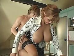 Секс Пуск
