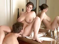 Порно Секс