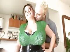 Порно Разврат